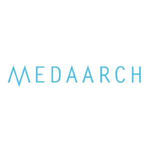 Medaarch